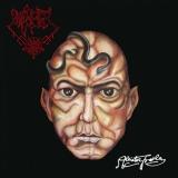 Mystifier - Aleister Crowley ++ LP