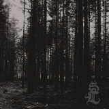 Svarti Loghin - Skog ++ CD
