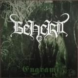 Beherit - Engram ++ LP