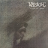 Warning - Watching From A Distance ++ 2-LP