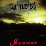 Windir - Soknardalr ++ 2-LP