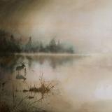 Solstafir - Berdreyminn ++ Digi-CD