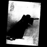 Shaidar Logoth - Chapter II: The Ritualist ++ LP