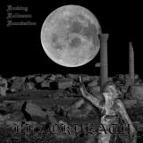 Blackdeath - Fucking Fullmoon Foundation ++ LP
