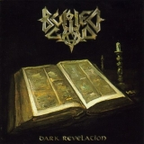 Buried God - Dark Revelation ++ LP