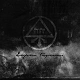 Corpus Christii - Luciferian Frequencies ++ LP
