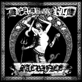 Dead To This World - Sacrifice ++ MLP