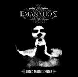 Emanation - Under Magnetic Sleep ++ MLP