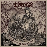 Erazor - Dust Monuments ++ LP