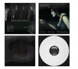 Necromass - Calix. Utero Babalon ++ LP, WHITE VINYL, lim.100