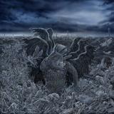 Blackdeath - Phobos ++ LP