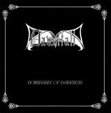 Dawnfall - Dominance Of Darkness ++ LP