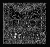 Deus Ignotus - Hexapterygon ++ LP