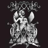 Haxxan - Loch Ness Rising ++ LP