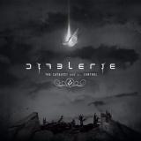 Diablerie - The Catalyst Vol.1: Control ++ LP
