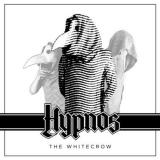 Hypnos - The Whitecrow ++ LP
