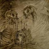 Murw - Kanker ++ LP