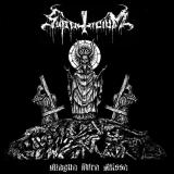 Supplicium - Magna Atra Missa ++ 2-LP